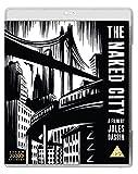 The Naked City (2 DVD) [Edizione: Regno Unito] [Import]