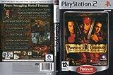 Disney PlayStation 2: Giochi, console e accessori