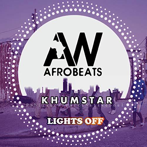 Aquatopia (Feat. Fisto De Soul) (Khumstar Rmix)