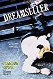 Dreamseller - Brandon Novak