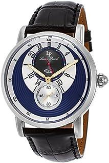 [ルシアン・ピカール]Lucien Piccard 腕時計 40043-03 メンズ [並行輸入品]