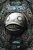 L'œuvre étrange de Taro Yoko - De Drakengard à NieR: Automata (Sagas) - Format Kindle - 11,99 €