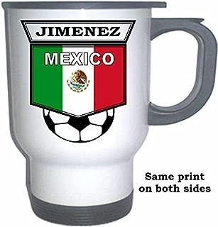 Best jimenez soccer store Reviews