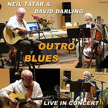 Outro Blues (Live)
