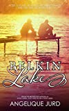 Belkin Lake (English Edition)