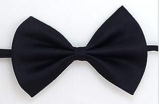 Ladud HDLJ1 Hermoso Tide Baby Tie Bow