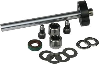 Moroso 97180 Vacuum Pump Rebuild Kit