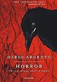 Horror. Storie di sangue, spiriti e segreti