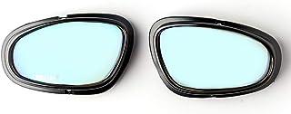 Óculos Solar 4 lentes C5 Preto