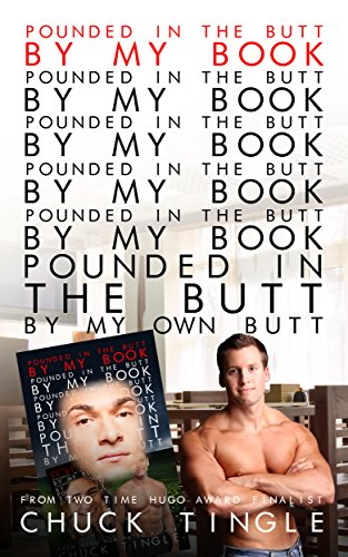 """Pounded In The Butt By My Book """"Pounded In The Butt By My Book 'Pounded In The Butt By My Book """"Pounded In The Butt By My Book 'Pounded In The Butt By My Book """"Pounded In The Butt By My Own Butt""""'""""'"""