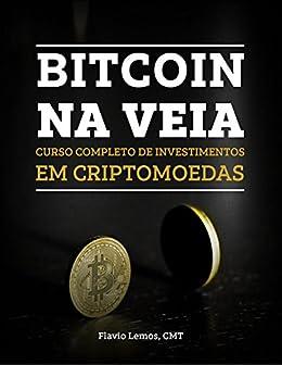 criptomoedas daniedson português investimento em criptomoedas