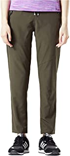 YSENTO Women's Outdoor Sports Moutain Pants Quick Dry Water Resistant Stretch Hiking Pants Zipper Pockets