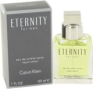 Calvin klein eternity men eau de toilette spray 200ml