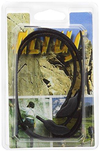 ALTUS 1950008006 - Par Correas Porta crampón, Unisex, Multicolor, Talla 80 cm