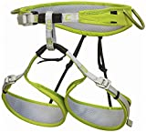 Camp USA Air CR EVO Harness Medium
