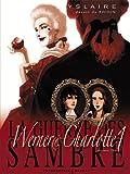 La guerre des Sambre (Tome 1-Automne 1768) Werner et Charlotte