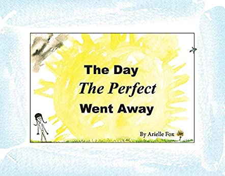 The Day The Perfect Went Away