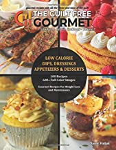 gourmet cookbook volume 1