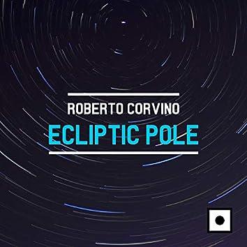 Ecliptic Pole