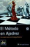 Metodo En Ajedrez, El