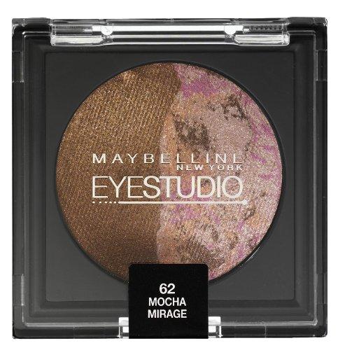 Maybelline Jade eyestudio Color Cosmos Sombras