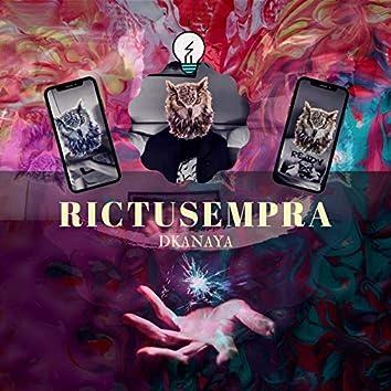 Rictusempra