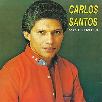 Carlos Santos, Vol. 6