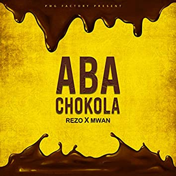 Aba Chokola
