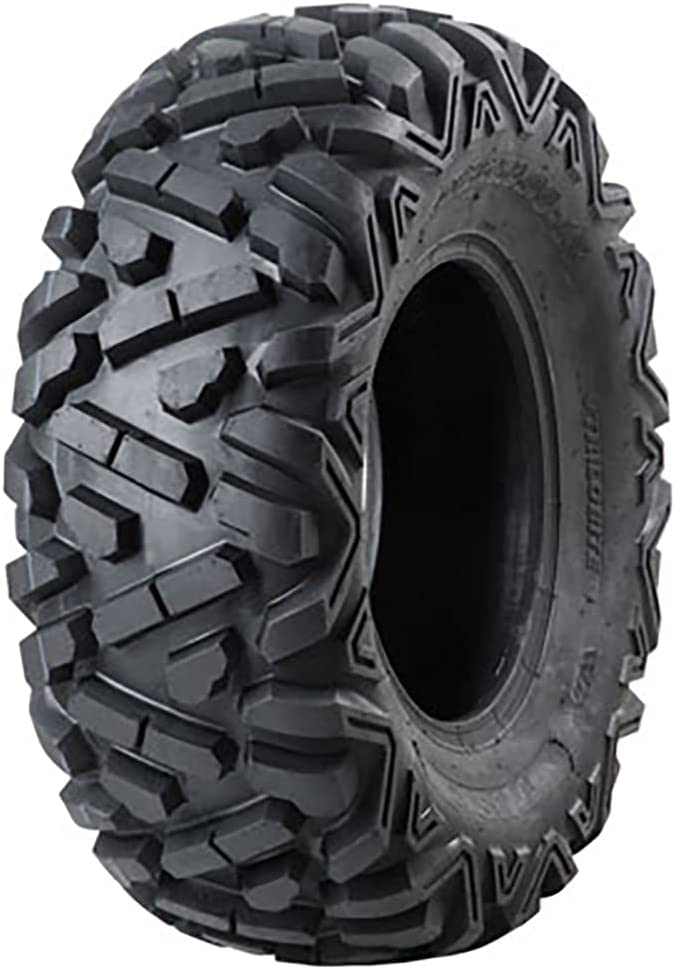 TriloBite Tire Free shipping on posting reviews 25x8-12 Compatible With 2019 Textron ALTERRA 570 Same day shipping