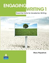 Best engaging writing 1 Reviews
