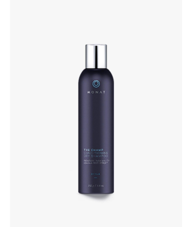 Monat Champ Dry Shampoo Max Limited price sale 54% OFF