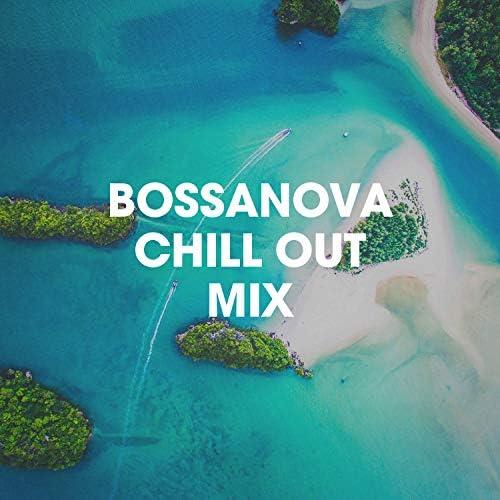 Bossa Nova Latin Jazz Piano Collective, Bossa Nova Musik & Bossanova