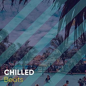 # 1 Album: Chilled Beats