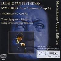 Beethoven-Symphony No. 6 Op. 68
