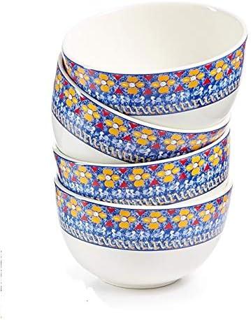 25% OFF Martha Stewart Collection La Dolce Bowl Set Soup Vita Cereal Elegant