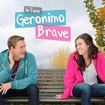 Geronimo/Brave