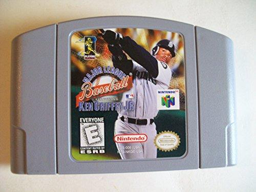 baseball merchandise - 9