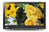 Orion Images Corp 27REDP 27-Inch Commercial Grade LCD Monitor (Black)