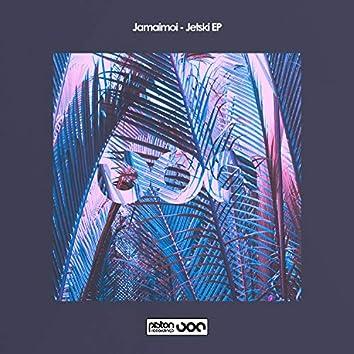 Jetski EP