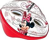 Cartoons Casco Cartoons Easy Minnie Taglia 52/56 s/m