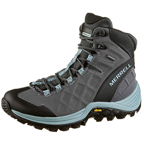 Merrell Kinetic Fit™ Base Innensohle