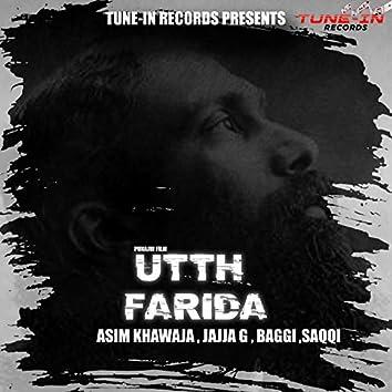 Utth Farida