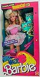 Muñeco coleccionable Barbie 'Style Magic' vintage - Circa 1988