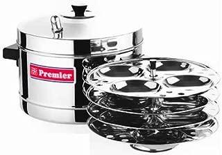 Best ss premier cookware Reviews
