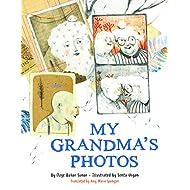 My Grandma's Photos
