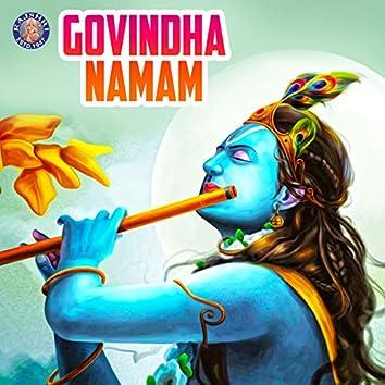 Govindha Namam