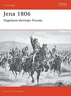 Jena 1806: Napoleon destroys Prussia (Campaign)