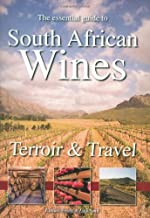 Best the essential guide to south african wines Reviews