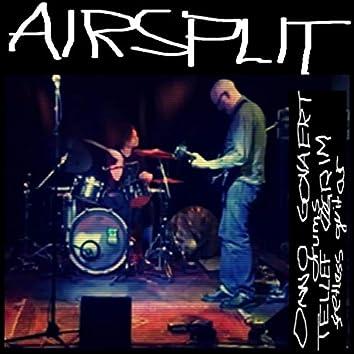 Airsplit