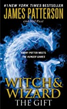 Best witches and wizards book series Reviews